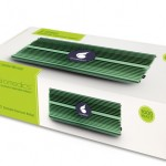 G Series Digital Retail Box